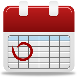 54c519325d3cd92952f078e0_Calendar-icon.png