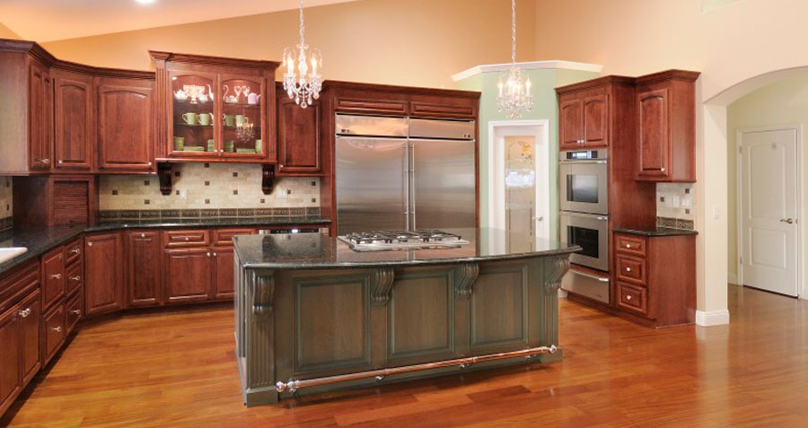 54c53de60e36ed896d10ae07_work-examples-cabinets.jpg