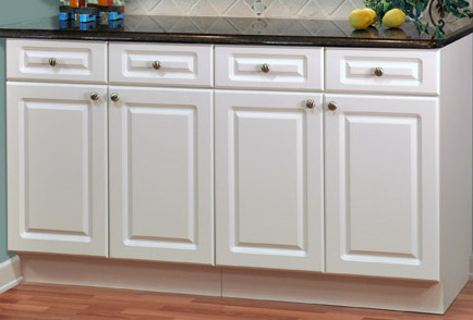 Can You Paint Thermofoil Cabinets Brooks Painting