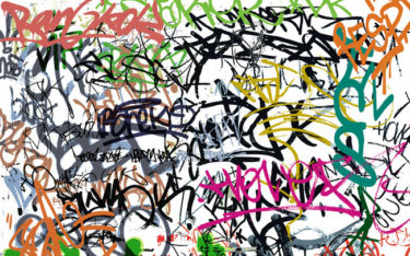 STOP GRAFFITI WITH PROTECTIVE COATINGS