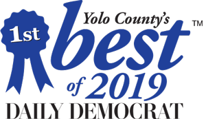 Best of 2019 Daily Democrat