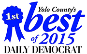 best of 2015 Yolo County