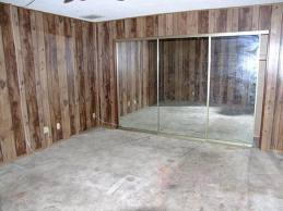 Can you paint wood paneling brooks painting Can you paint wood paneling