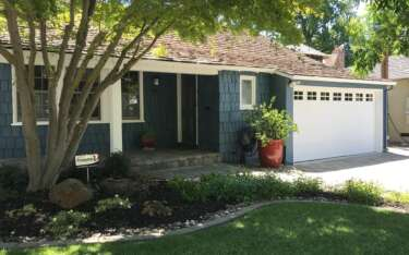 Choosing the Right Paint Color for Your Sacramento Area Project